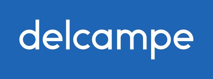 logo Delcampe